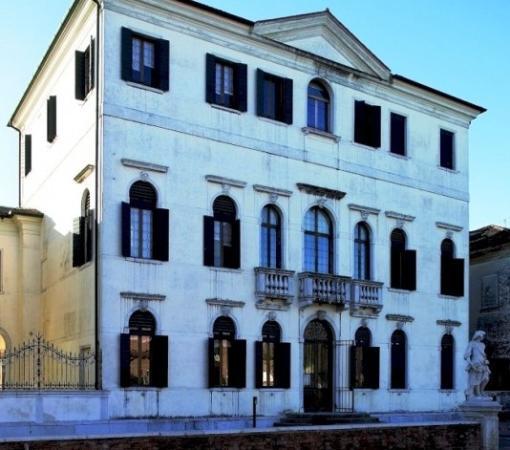 Villa Baglioni