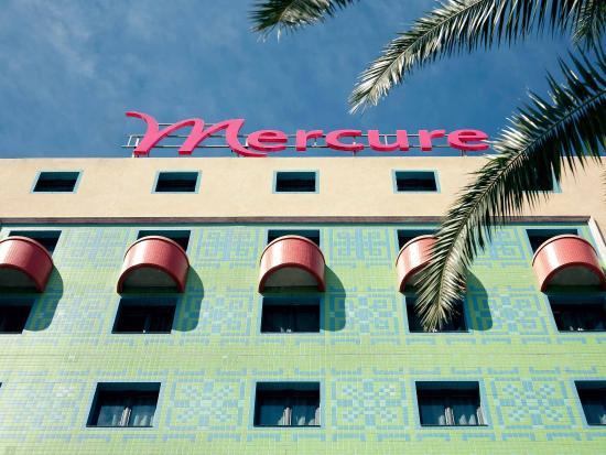 Photo of Mercure Perpignan Centre