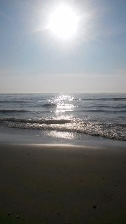 Paal 6: Relaxen......