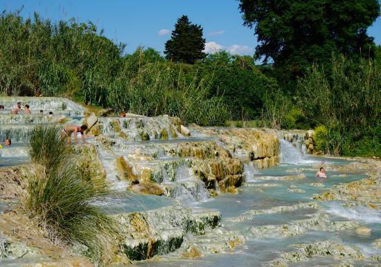 Agriturismo La Meria Photo