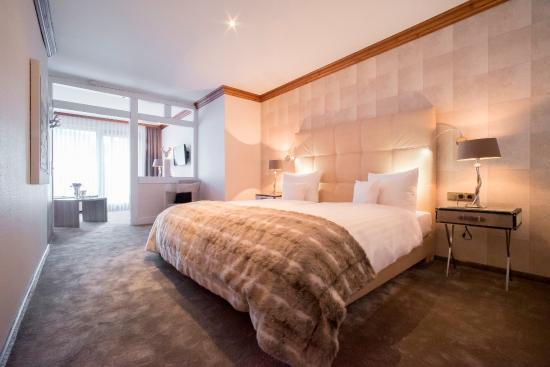 Hotel Hennemann
