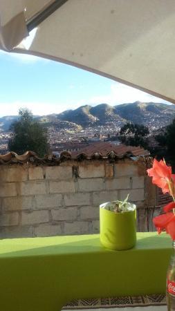 Sunset House Cusco - Backpackers Hostel: IMG-20160502-WA0007_large.jpg