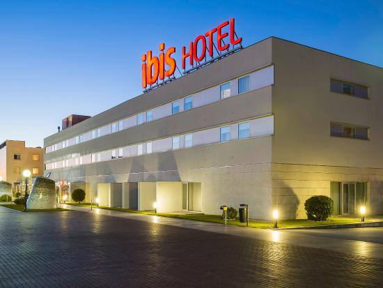 Photo of Ibis Porto Sao Joao