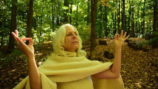 Solaya - Spiritual Guidance, Psychic, Tarot Card Reader