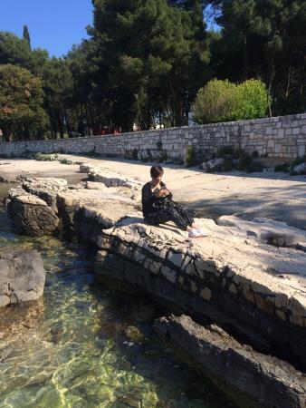 Sol Garden Istra: photo0.jpg