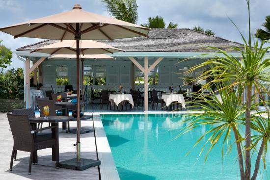 HOTEL LA PLANTATION $156 ($̶4̶4̶3̶) - Updated 2018 Prices ...