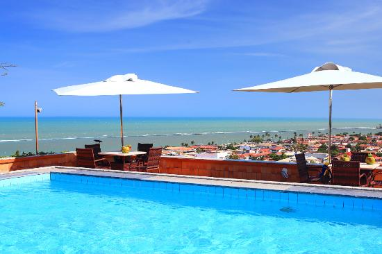 Piscina porto seguro eco resort picture of porto seguro for Piscina bahia