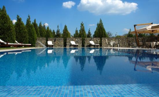 Photo of Tresor Hotel Timisoara