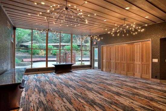 Gleneden Beach, OR: Terrace Room Meeting & Event Space