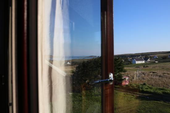 Ben View Bed And Breakfast Skye