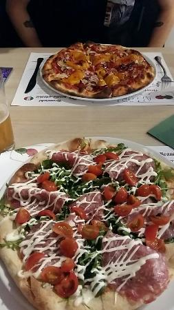 Allora Ristorante Pizzeria Photo