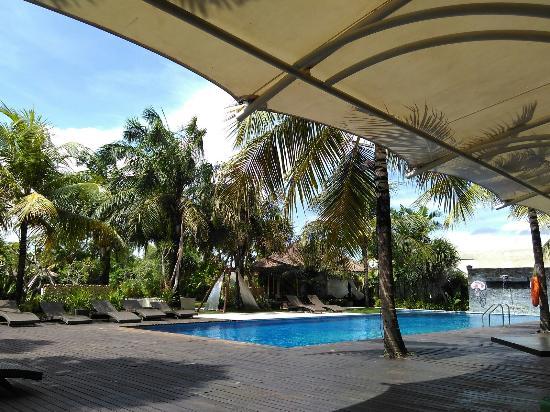 favehotel Umalas: IMG_20160407_141432_large.jpg
