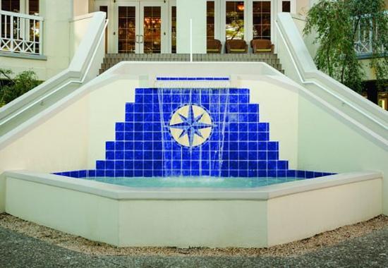 Photo of Marriott's Harbour Club Hilton Head