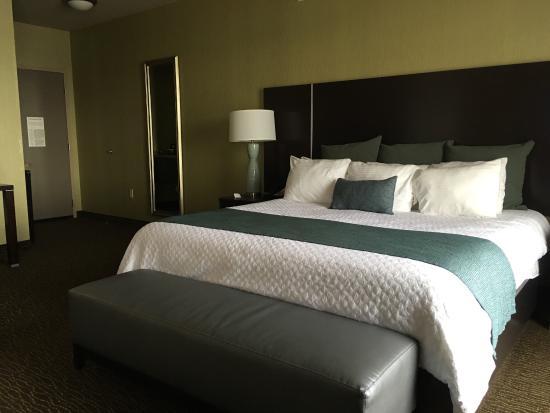 Riverwind Hotel: photo5.jpg