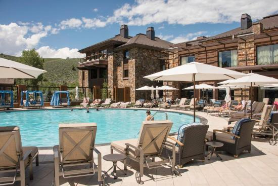 Sun Valley Lodge Idaho Hotel Reviews Photos Rate Comparison Tripadvisor