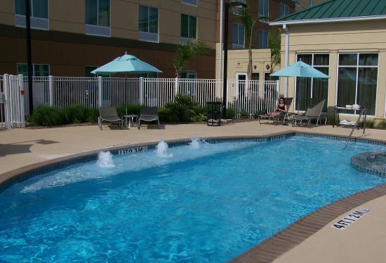 Photo of Hilton Garden Inn Houston/Pearland
