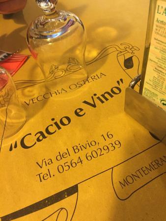 Montemerano, Italië: photo6.jpg