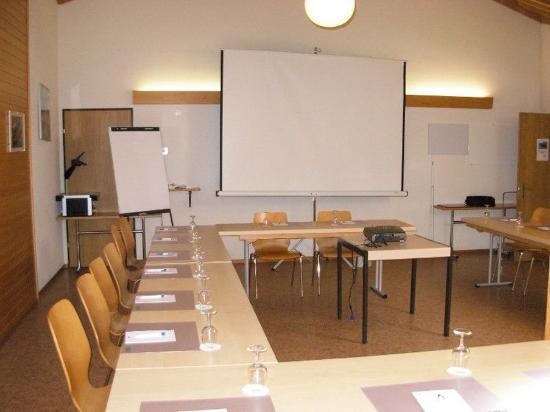 Photo of Hotel Les Sources Les Diablerets