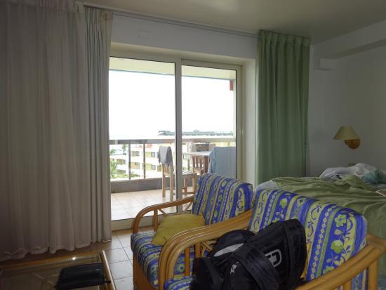 Royal Islander Club La Terrasse Resort Photo