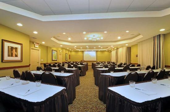 Port Richey, FL: Caladesi Meeting Room