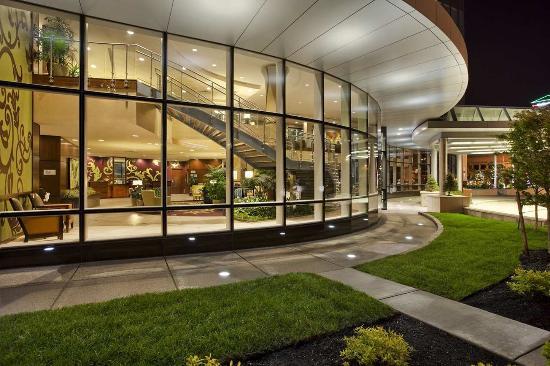 Photo of Embassy Suites Buffalo