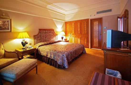 Photo of Mercure Hotel Khamis Mushayt Khamis Mushait