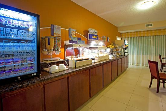 Cheap Hotels Jacksonville Beach Oceanfront