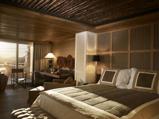 Photo of LeCrans Hotel & Spa Crans-Montana