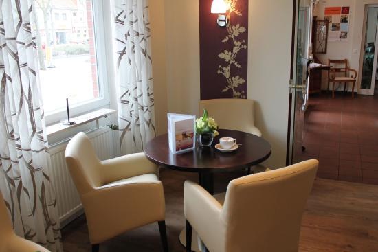 Hotel Blumlage   UPDATED 2017 Prices U0026 Reviews (Celle, Germany)    TripAdvisor