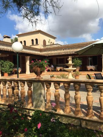 Photo of Sa Posada D'aumallia Hotel Rural Felanitx