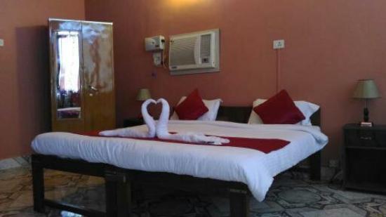 Thomson Villa Goa Candolim Guesthouse Reviews Amp Photos