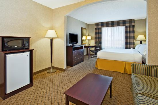 Hotels In Anderson Indiana With Jacuzzi In Room