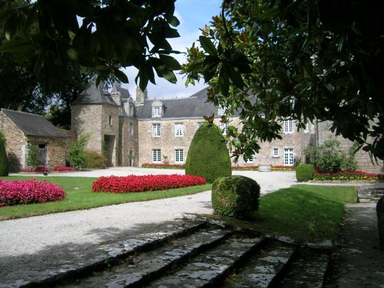 Photo of Manoir du Stang La Foret-Fouesnant