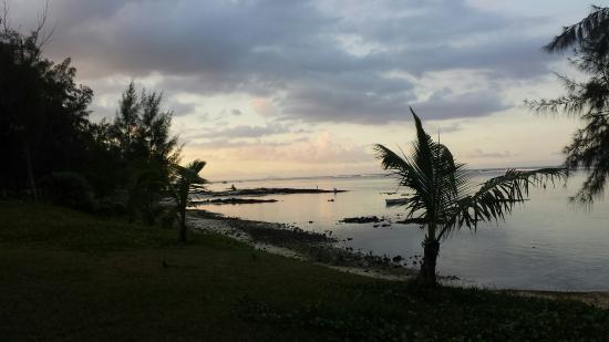 Emeraude Beach Attitude: 20160503_173516_large.jpg
