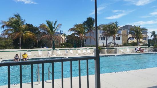 Longboat Key, Floride : 20160203_122735_large.jpg
