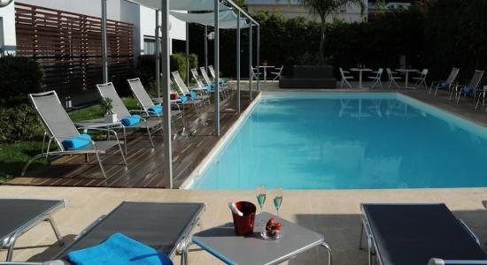 Glyfada, Grecia: Recreational Facilities