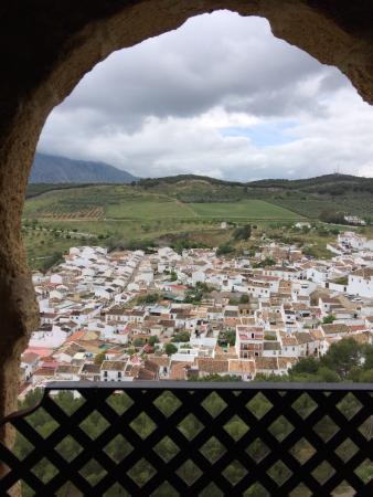 Hospederia Colon Antequera: photo1.jpg