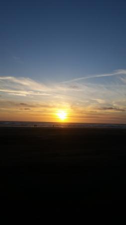 Long Beach Foto