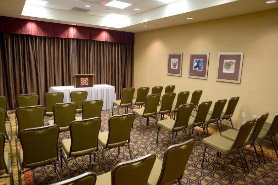 Hilton Garden Inn Pensacola Airport -Medical Center: Small Meeting Room