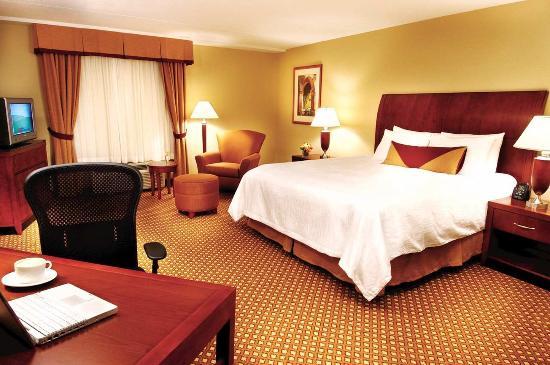 Riverview, FL: Suites