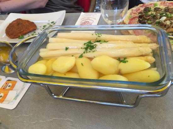Keukens Duitsland Elten : Ratsstuben elten emmerich restaurantbeoordelingen tripadvisor