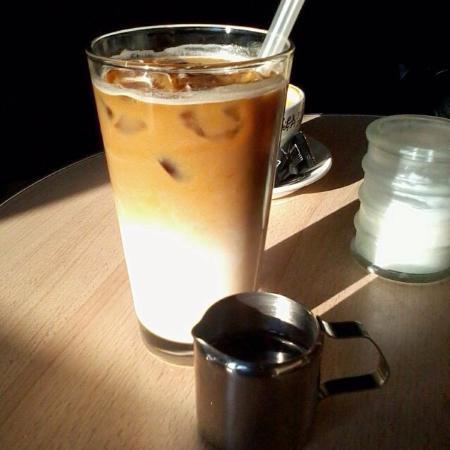 Cafe Morville: photo0.jpg