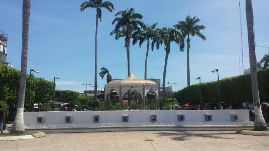 Foto de Tapachula