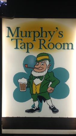 Murphy's Taproom