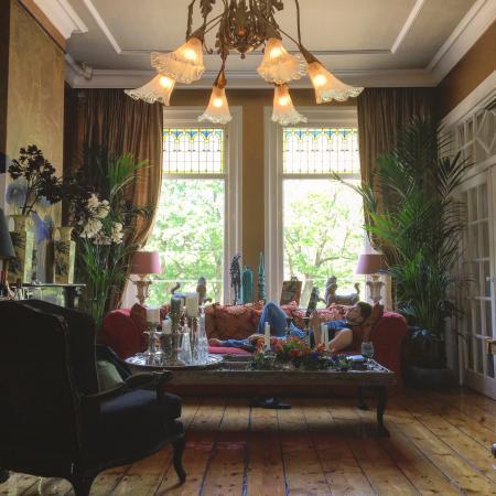 Breitner House: photo8.jpg