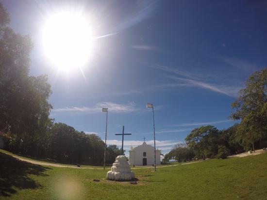 ترانكوسو: Igreja de São João Batista