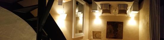 Sauternes, Frankrike: La Sauternaise - Chambre Terre de Margaux