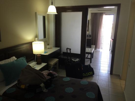 Albatros Spa & Resort Hotel: photo5.jpg