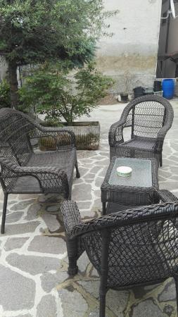 Pontevecchio Bed & Breakfast : IMG-20160513-WA0017_large.jpg