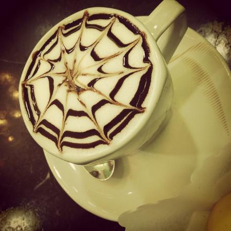 Massimi Caffe